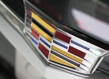 2020 Cadillac XT7 price