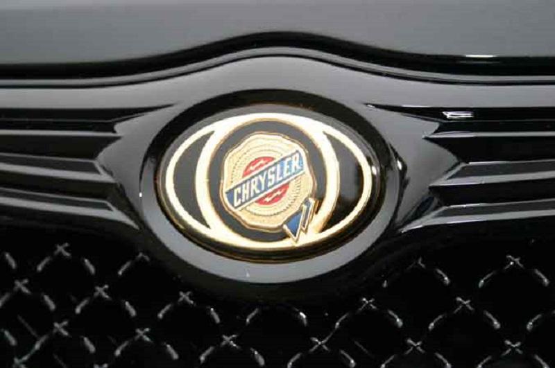 2021 Chrysler Aspen comeback