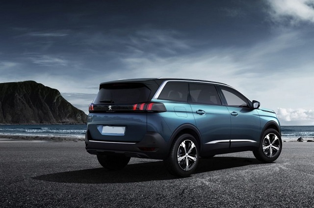 2020-2021 best european crossover suvs not available in