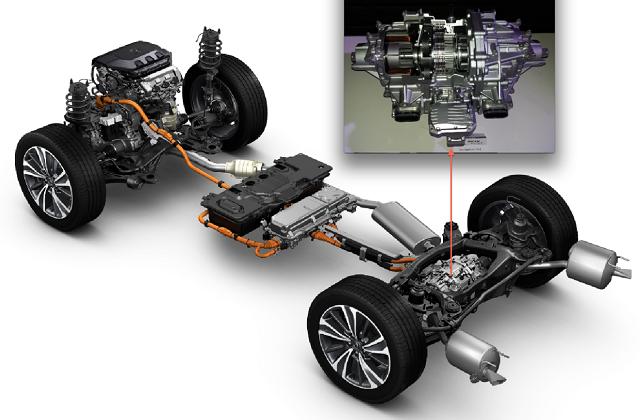2020-Acura-MDX-Sport-Hybrid-sh-awd