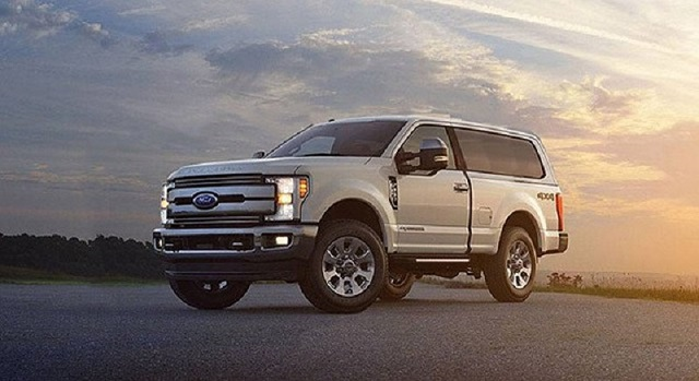 ready for the comeback 2021 ford excursion  us suvs nation