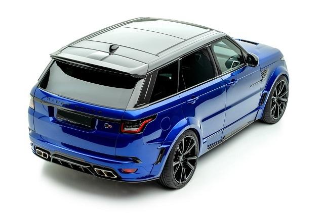 2021-Range-Rover-Sport-redesign-1