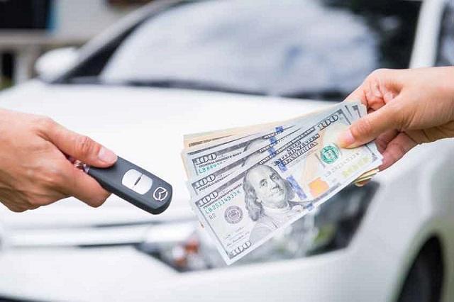 2021 Crossovers under $20,000