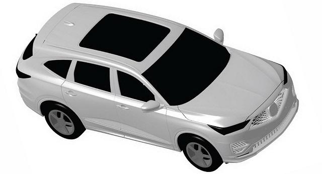 honda suv models for 2021 list prices types  us suvs