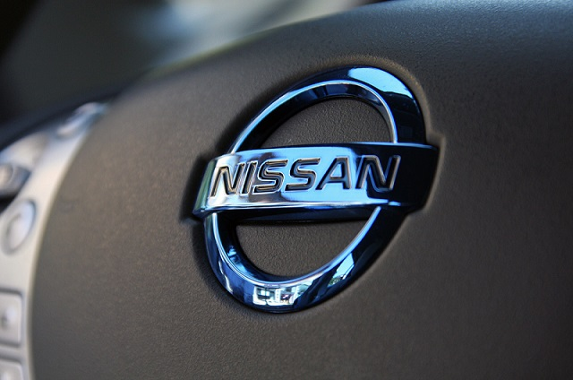 2021 Nissan SUVs and Crossovers prices