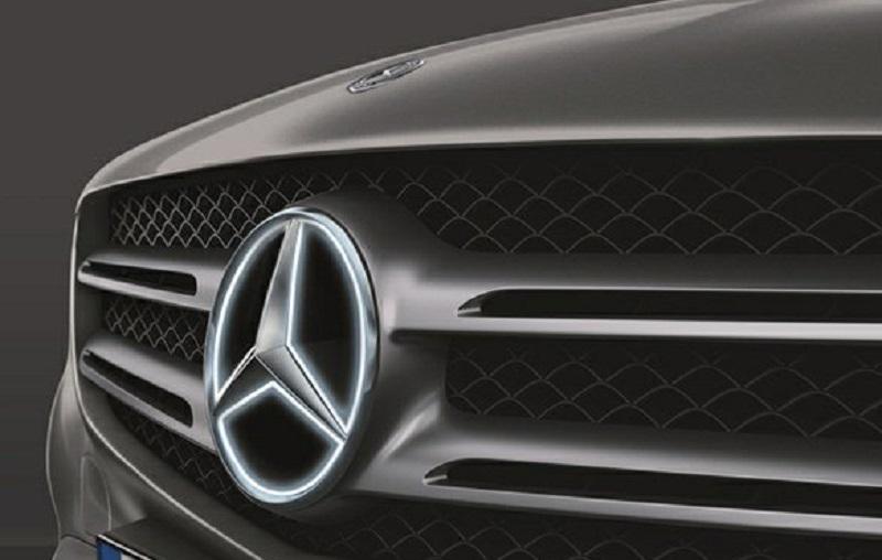 2022 Mercedes-Benz GLC price