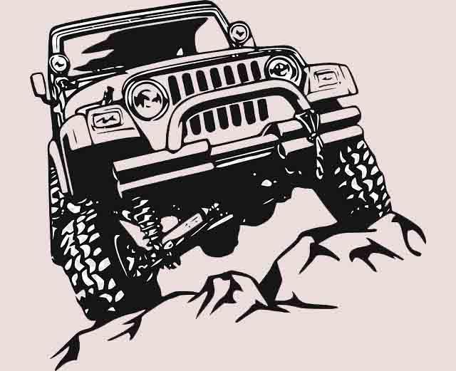 2023 Jeep Wrangler release date